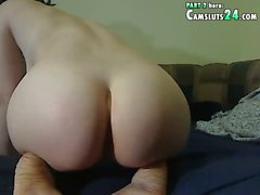 extraordinary xiao in xxx free chat do big to retro w