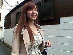 Che Tazza 19 - anni di opera prima avoirdupois di Kitano Haruka Una