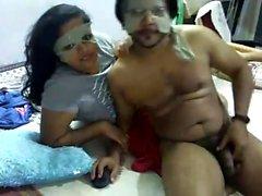 StripCamFun Desi Amador Webcam Boobs Grátis Indian Porn