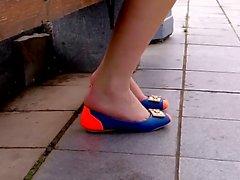 shoeplay 50