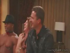 Blonde hotties and their men enjoy TV-Swing-Season-1-Ep-3-Michael-and-Kimberly-4