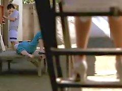 Summertime - korean erotik film