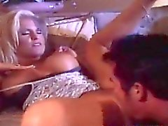 Beautiful Mother Getting Fucked