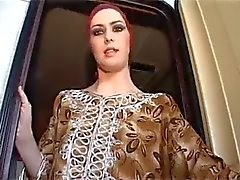 arab beurette sadia marocaine damsterdam