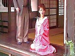 Sakura Sakurada - 01 Japanese Beauties