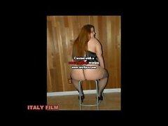 italy film 375753434881f