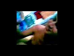 Hot Bangladeshi Girl Fucking With Her Boyfriend Sumon-(Hot Audio)