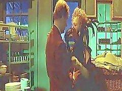 Helen Mirren The Cook The Thief Sua esposa e seus