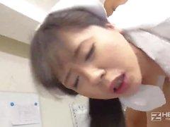 Bitch-jo Miyuki Ojima
