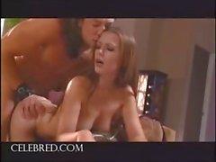 Alicia Alighatti Blows Gets Banged Alicia Alighatti Jean Valjean Anal Licking Blowjobs Cum on Tits Fingering