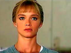 Lauren Holly - dragón The Bruce de Lee Story 2 ( francés)