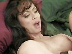 Lilienne Li Shemale