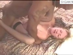 Mature Woman Having Sex With Younger Hottie - sxcam