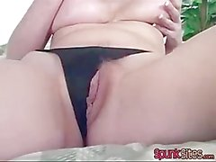 A good fuck with Gianna! Big Titties N Big Ass!