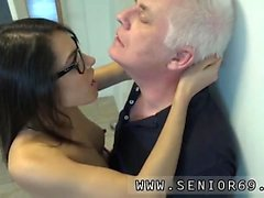 Elle alexandra blowjob But she wants a rigid dick and she kn