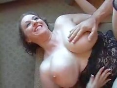 Kitty Lee Fucks Younger Guy