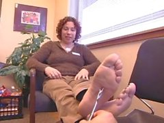 Smelly Irish Soles