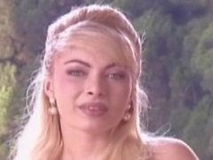 Lea Martini Casting