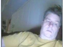 Todd C Mac. Abogado Larty Law TRIBUTO DE A MARTILLO MAS MINÚSCULA !