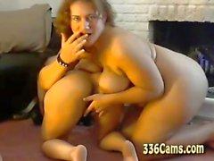 Three Dutch Women İşlemleri Eşcinsel A Horny Görüntü gösterilmiştir emin olun