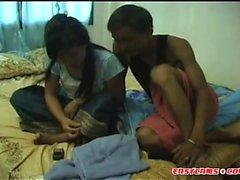 Hmong Porno 08