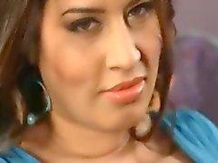 Maria Fucks Her Husband