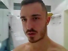 italialainen homo poika