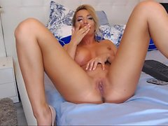 Perfect Ass Shaved Coed Insterting Ep1