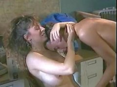 Christy Canyon Swallows