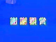 Kiinan Girls006