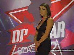 DP Star Season 2 - Darcie Dolce