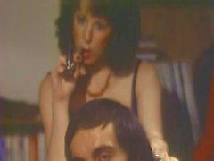 Exponerme encantadora - 1976