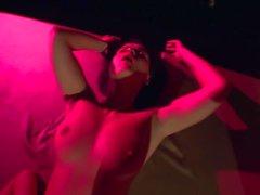 MAGMA FILM German Lesbians playing Squirt