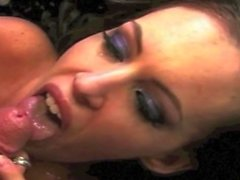 Jenna Presley Cumpilation Bei HD