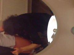 pipe rapide a la salle de bain_720p