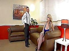 Mistress Kelli - Rent Part 1