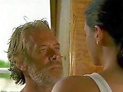 Kreola (1993 )
