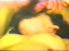 jpn vintage porn16