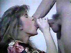 Biseksüel klasik - şehvet ufuklar