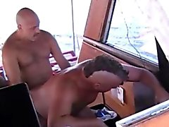 Gay Videos Descontos costa de maduras Gang Golpe