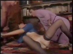 Erotik Boyutlar - Olgun (1982)