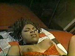 Janet Jacme (Black American) & Julian St. Jox (Black) (1)