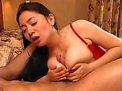 clips de mierda gratis chicas prostitutas