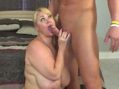 sexy porn queen