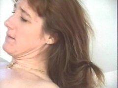 inge de slavin (slavegirl Inge)