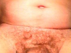 Bouchent la masturbation et la bordure à plusieurs éjaculations