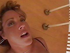 Dirty Kinky Mature Women 42 CD1