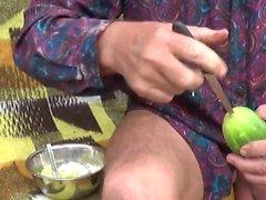 cucumber gadgets