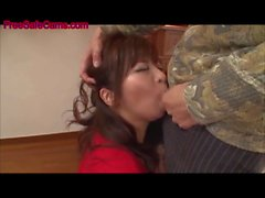 big butt japanese girlfiend fucking good feature
