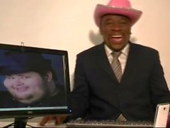 Big Man Tyrone comp.